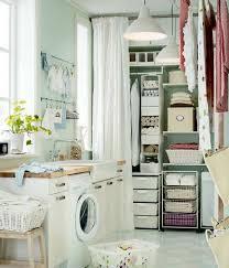 Ikea Small Bathroom Design Ideas 35 Stylish Small Bathroom Design Ideas Designbump