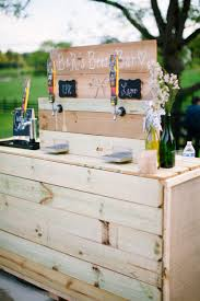 731 best whiskey bars images on pinterest marriage backyard