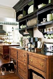 Victorian Kitchen Sinks by 259 Best Mary Poppins Images On Pinterest Mary Poppins
