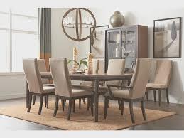 dining room fresh legacy dining room furniture design decorating