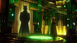 oz the great and powerful wicked witch costume which witch is most wicked the recent backstories of the wicked