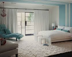 Lounge Chairs For Bedroom by Bedroom Cozy Light Blue Lounge Chairs For Bedroom Mixed With Soft
