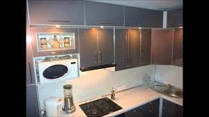 New Ideas For Kitchens by Kitchen Design Ideas For Free New Ideas For Kitchen Kitchen