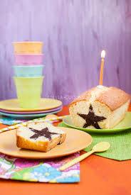 recette de cuisine cake recette de cake décoré cake avec motif patterned cake