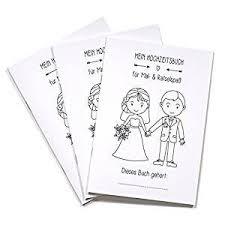 hochzeitsgeschenke fã r die gã ste 83 best my wedding images on invitations and