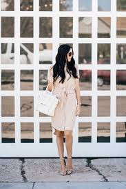 the rachel parcell warehouse sale pink peonies by rach parcell
