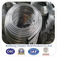 pipe au bureau aluminum radiator aluminum radiator suppliers and