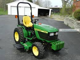 guys with tractors difference between gear shuttle shift and
