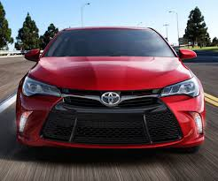 toyota camry suv uncategorized 2017 toyota camry hybrid release date redesign