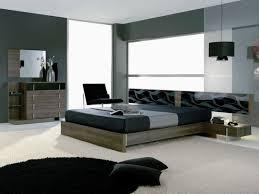Modern Bedroom Colors Design Home Design - Bedroom colors design