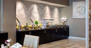House Design 15 30 Feet Hilton Greenville Hotel Near Clemson University