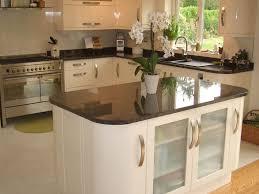 kitchen cabinets home hardware modern kitchen home hardware cabinet pulls mosaic kitchen wall