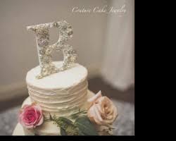 wedding cake jewelry top 10 wedding cake bakeries in tucson az custom cakes