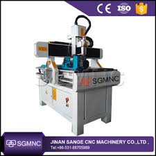 Cnc Wood Cutting Machine Price In India by 6090 Mini Cnc Machine Price In India Cutting Machine Cnc For Wood