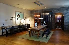 heimat k che bar emejing heimat küche bar contemporary new home design 2018