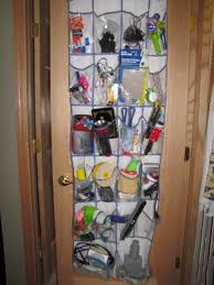 apartment coat closet organization u2013 home decoration ideas