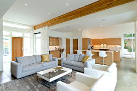 creative family room design layout inspirational home decorating