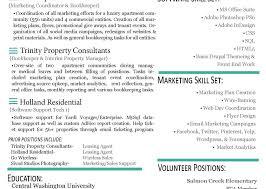 cheap thesis proposal ghostwriter website usa popular essay