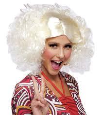 Blonde Wig Halloween Costume Short Blonde Wig Halloween Costume Ideas Red Wigs