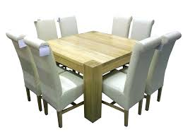 square dining table 60 square wood dining tables white round table and chairs table black