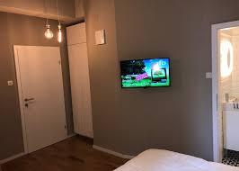 studio apartment 2 u2013 comfort zone zagreb