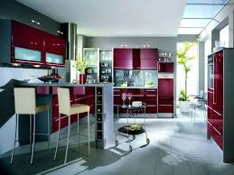 Kitchen Themes Ideas Kitchen Kitchen Theme Ideas Kitchen Design For Small House