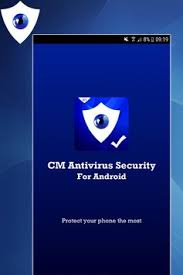 cm security pro apk cm antivirus security pro apk free tools app for