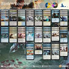 Magic The Gathering Sliver Deck Standard by Magic The Gathering Sliver Decks Instadeck Us