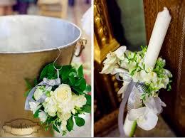 ce cumpara nasa la botez ce trebuie sa faca nasii de botez raluca loteanu