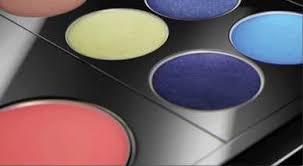 mac cosmetics black friday deals mac cosmetics official site
