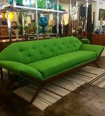Best Craigslist Gems Images On Pinterest Mid Century - Mid century modern furniture austin