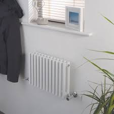 kitchen radiator ideas 14 best wonderful radiators images on designer