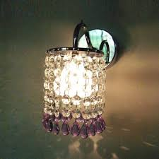 One Light Wall Sconce Wall Lights Storage Bathroom Wall Lights Wall Lights Available