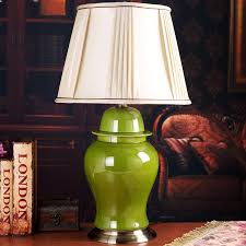 Traditional Table Lamps For Bedroom - traditional table lamps for living room astonishing traditional