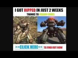 Funny Fallout Memes - fallout 4 funny memes youtube
