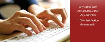 Dissertation methodology uk PROTObike cz Chapter Methodology uk essays  helalinden com middot Best Custom Dissertation Perfect Writer UK