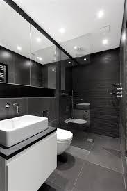 badezimmer mit wei und anthrazit anthrazit badezimmer großartig auf dekoideen fur ihr zuhause on