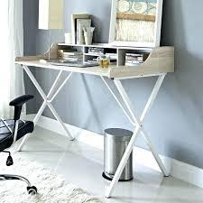 Wayfair Office Desk Wayfair Desk Chairs Amazing Desk Chair Mesh Mesh Office Chairs
