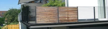 seitenrollo balkon balkon sonnenschutz seitenmarkise sichtschutz sonnenschutz