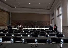 chambre de commerce et d industrie de toulouse hôtel de ciron fumel wikipédia