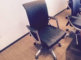 office furniture liquidators nj used office chairs inside los angeles furniture liquidators 213