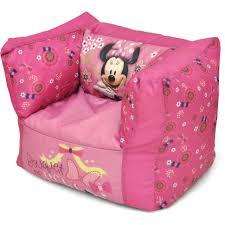 Big Joe Zebra Bean Bag Chair Living Room Childrens Beanbag Big Joe Bean Bag Chair Colors Bean