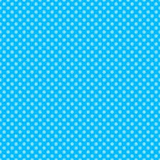 blue pattern background html patterns circles and polkadots background potos pictures and images