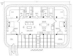 home plans free pallet house plans free pallet building plans pallet house tiny