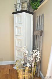 Dining Room Cabinet Ideas Small Garden Storage Bench Farmhouse Dining Room And Painted