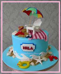 tutorial u2013 adirondack beach chair cake topper u2013 sugar and spice