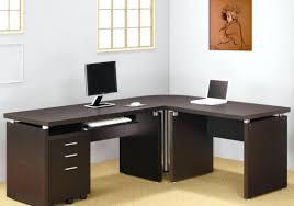 lovable concept student desk about dual office desk