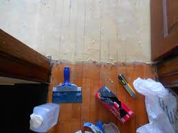 Hardwood Floor Removal Diy Removing Carpet Glue From Hardwood Floors Restoring Original