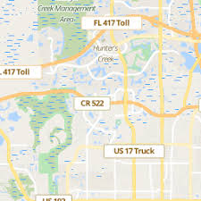 map of kissimmee kissimmee garage sales yard sales estate sales by map