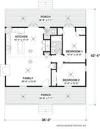 open floor plans with loft 2 bedroom open floor plans best 2 bedroom house plans ideas on 2